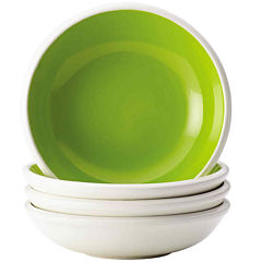 Rachael Ray® Rise Set of 4 Fruit Bowls