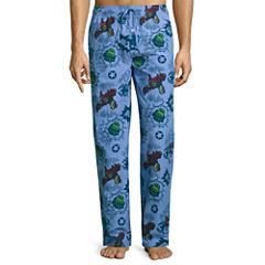 Marvel® Avengers Woven Pajama Pants