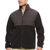 St. John's Bay Fleece Jacket