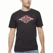 Levi's® Cerrone Graphic T-Shirt