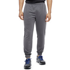 Xersion Piped Jogger Pants