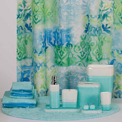Calypso Bath Collection