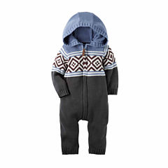 Carter's Jumpsuit - Baby