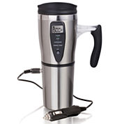 Smartgear Heated Travel Mug