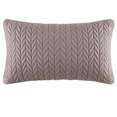Q by Queen Street® Catori Oblong Decorative Pillow