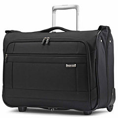 Samsonite SoLyte 18