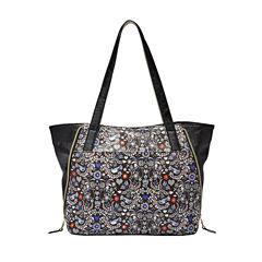 Relic Emma Tote Bag
