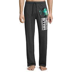 Star Wars™ Rogue One Death Star Knit Pajama Pants - Big & Tall