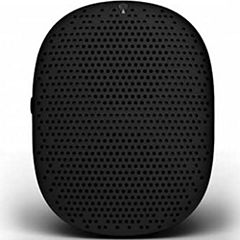 DreamGear iSound Popdrop Wireless Speaker & Strap