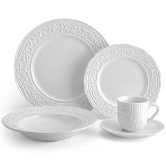 Mikasa American Countryside 5-pc. Place Setting