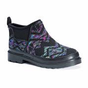 MUK LUKS® Women's Libby Rainshoes