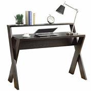 Convenience Concepts Designs2Go Newport Desk