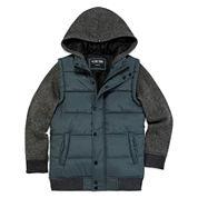 Zoo York® Jacket - Boys 8-20
