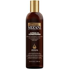Mizani® Supreme Oil Conditioner