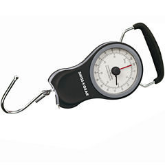 SwissGear® Luggage Scale