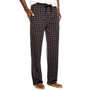 Van Heusen® Knit Pajama Pants - Big & Tall