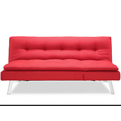 Serta Shelby Sleeper Sofa