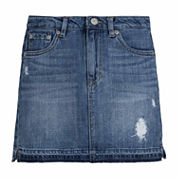 Levi's Full Skirt - Big Kid Girls