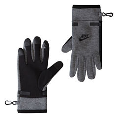 Nike Tech Ski Gloves- Preschool Boys