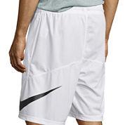 Nike® Dri-FIT Basketball Shorts
