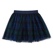 Arizona A-Line Skirt - Big Kid Girls