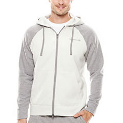 Free Country® Snow Fleece Full-Zip Hoodie