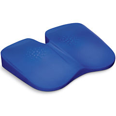 Contour Products® Freedom Seat