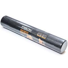P90X® High-Density Foam Roller