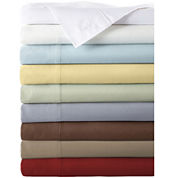 BedVoyage 300tc Rayon from Bamboo Sheet Set
