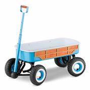 Schwinn Wagon