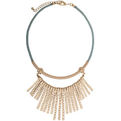a.n.a Statement Necklace