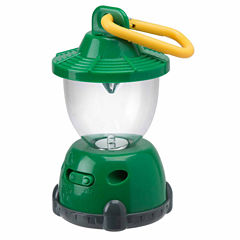 Backyard Safari Mini Lantern Dress Up Accessory