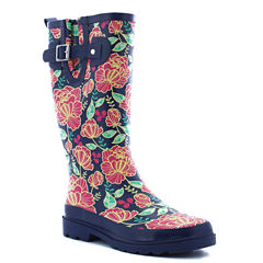 Western Chief Womens Rain Boots