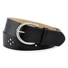 Relic® Stud Belt