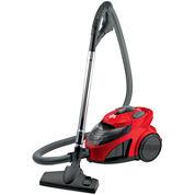 Dirt Devil® EZ Lite Bagless Canister Vacuum Cleaner