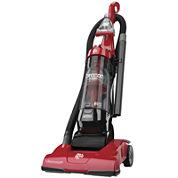 Dirt Devil® Breeze Cyclonic Bagless Upright Vacuum Cleaner