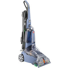 Hoover® Max Extract® 77 Multi-Surface Pro™ Carpet and Hard Floor Deep Cleaner