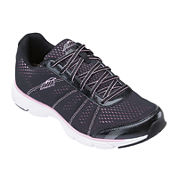 Avia® Rove Womens Walking Shoes