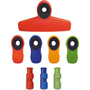OXO® 8-pc. Clip Set