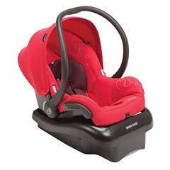 Maxi- Cosi Mico Nxt Infant Car Seat