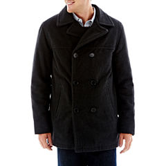 Excelled® Peacoat