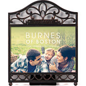 Burnes of Boston® Vintage Hardware