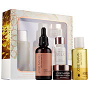 Josie Maran Nourishing Argan Oil Skincare Collection