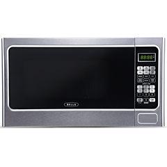 Bella 1.1 Cu Ft Counter Microwave