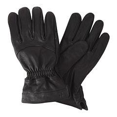 Haggar® Leather Gloves