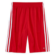 Xersion Basketball Shorts - Big Kid