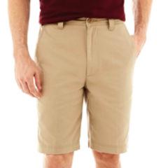Mens Shorts: Khaki, Plaid & Cargo - JCPenney