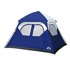 Stansport Family Tent