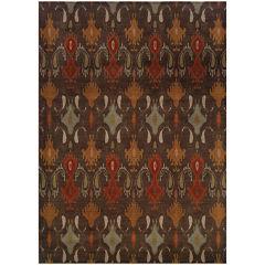 Oriental Weavers™ Iglesias Rectangular Rug