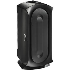Hamilton Beach® True Air® Compact Air Purifier